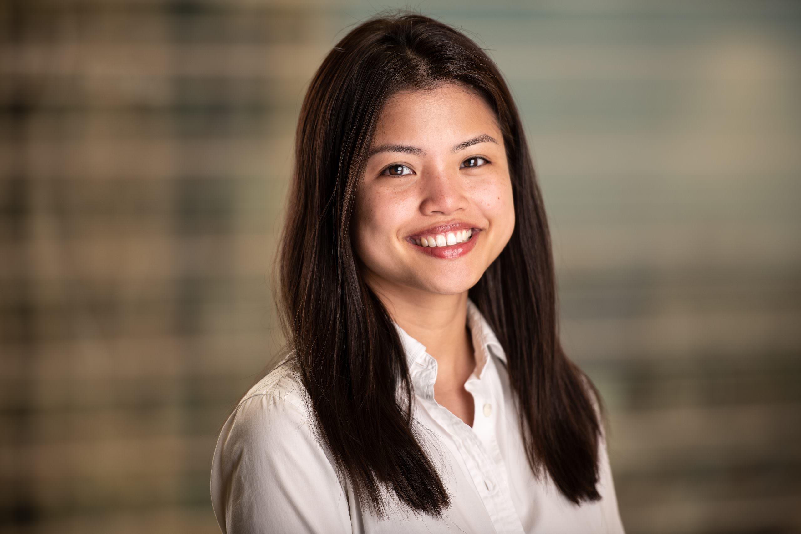 Aileen Nguyen