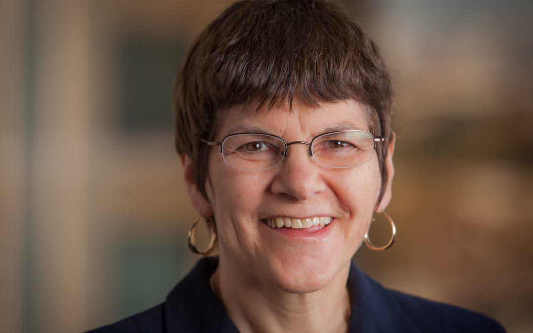 Barbara E. Kautz