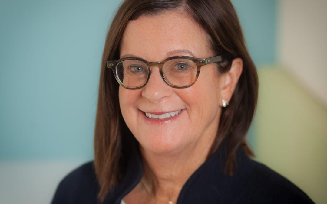 Dolores Bastian Dalton