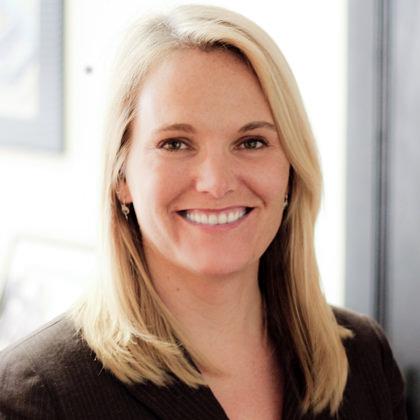 Erica Williams Orcharton