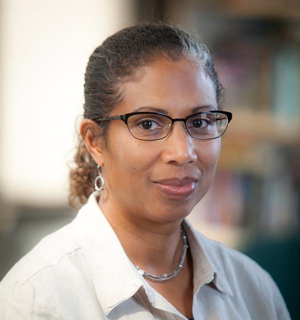 Isabel L. Brown