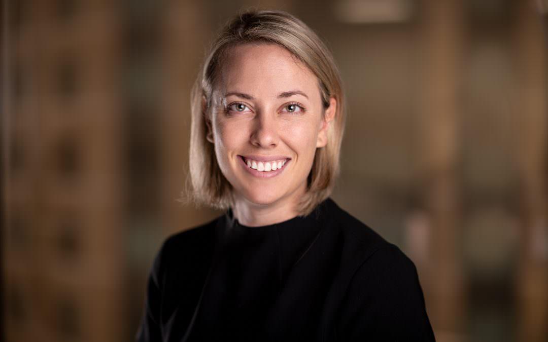 Katie Dahlinghaus