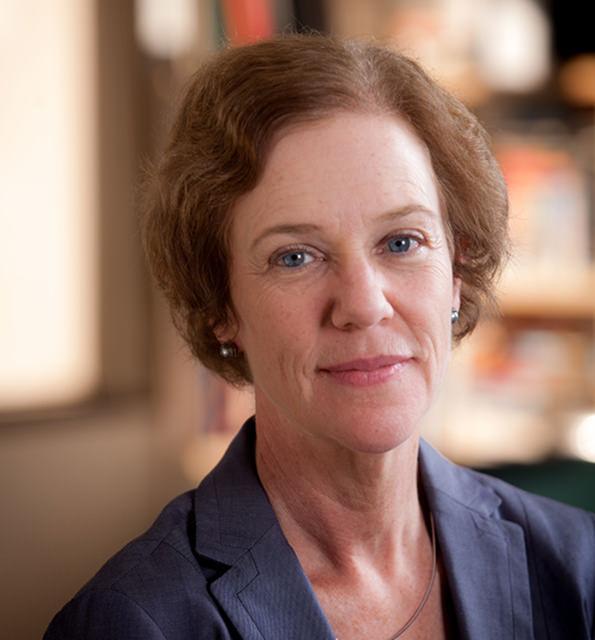 Lynn Hutchins