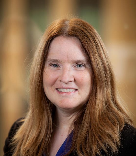 Susan Buechel